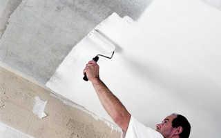 Как отделать потолок в квартире: традиционные и современные материалы