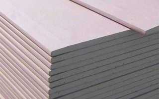 Как правильно сделать потолок из гипсокартона, выбрать материал и крепежные изделия, сделать монтаж каркаса, установка листов