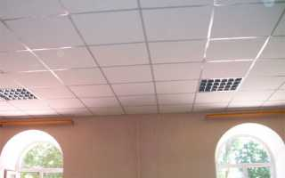Потолок армстронг — технические характеристики: какой вес каркаса, допустимая высота и размеры подвесного, как выбрать дизайн конструкции, подробное фото +видео