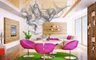 Запах от натяжного потолка: сколько держится, что делать, если пахнет, почему пахнут, натяжные потолки без запаха, как долго воняют, как избавиться от запаха, сколько выветривается