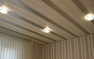 МДФ панели для потолка, как сделать монтаж и отделку поверхности, правильно обшить потолок потолочными панелями, фото и видео примеры