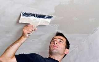 Какой сделать потолок в ванной комнате: виды отделки и доступные варианты для выполнения своими руками