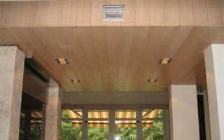 Деревянные потолочные панели, какой материал выбрать: стеновой или рейки, устройство конструкции из досок своими руками, фотографии +видео