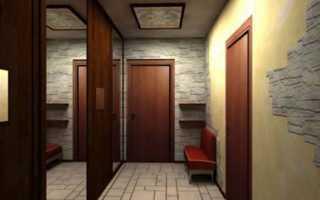 Идеи для потолка своими руками: какую отделку можно сделать на кухне и в жилых комнатах