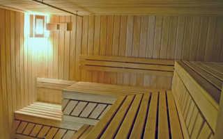 Чем лучше утеплить потолок бани: знакомство с материалами и мастер-класс