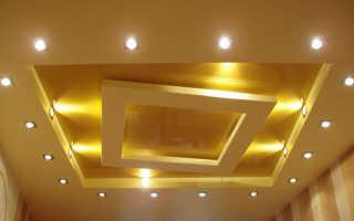 Как сделать навесной потолок: установка, как делать своими руками, монтаж, как монтировать, как установить