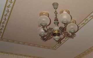 Как приклеить обои на потолок — инструкция, как подготовить поверхность и сделать разметку потолка, детали на фото и видео