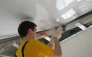 Как устанавливать натяжные потолки: как установить, как монтируют натяжной потолок, как правильно монтировать, ставить в квартире, как устанавливают, схема установки