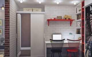 Как повесить светильник на потолок: подключаем и располагаем светоприборы