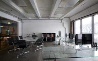 Утепление потолка: какой материал выбрать для бетонных и деревянных перекрытий