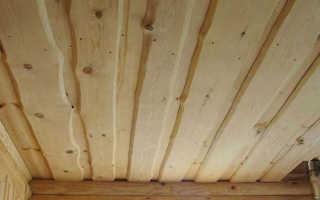Потолок из досок: потолочная доска, потолок из необрезной доски, шпунтованная доска, подшивка  потолков, обшивка своими руками