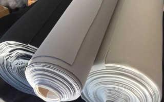 Потолок из ткани: тканевый потолок своими руками, ткань для драпировки потолка, отделка, оформление потолка ткань, как натянуть подвесной потолок из ткани