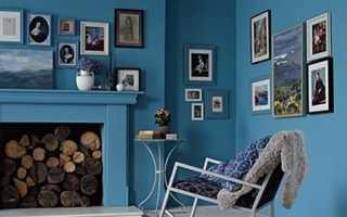 Как визуально увеличить высоту потолка: полезные советы