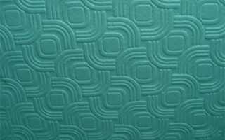 Покраска потолочной плитки, фото и видео инструкции, как покрасить плитку из пенопласта