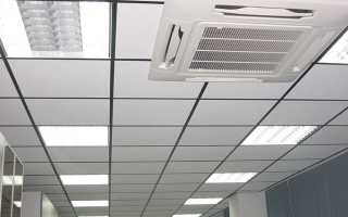 Сборка потолка Армстронг: технология монтажа, как делать подвесной потолок, устройство, как правильно сделать