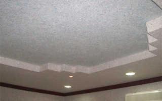 Жидкие обои для потолка, как правильно сделать отделку поверхности, технология нанесения мокрых обоев, подробно на фото и видео