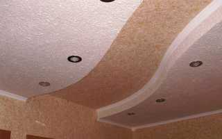 Как наносить жидкие обои на потолок: как клеить жидкие потолочные обои, нанесение, как сделать потолок жидкими обоями, как правильно нанести