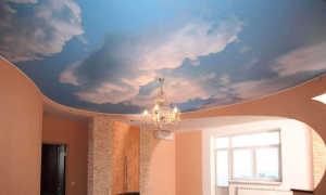 Обои на потолок небо: светящееся звездное небо, облака на потолке, фосфорные обои со звездами, фотообои звезды на потолок