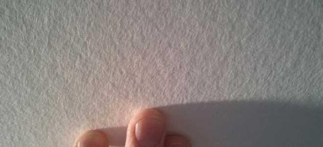 Стеклохолст на потолок: как клеить правильно, смотрим фото и видео руководство