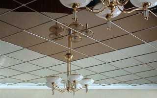 Подвесные зеркальные потолки в квартире: примеры, фото, видео репортаж