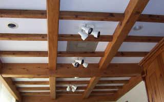 Чем подшить потолок по деревянным балкам: подшивка потолка в частном доме, чем лучше подшить, подшив доской, материалы для подшивки