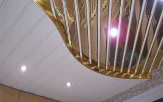 Алюминиевые потолки — как сделать установку и монтаж своими руками, характеристика кассетных конструкций, инструкции на фото и видео