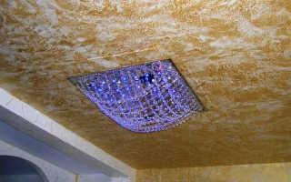 Отделка потолка штукатуркой: как заштукатурить потолок своими руками, отделка потолка декоративной штукатуркой, ремонт, как штукатурить, отштукатуривать, как наносить