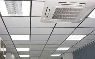 Монтаж потолка Армстронг своими руками: установка подвесного потолка, технология, как сделать ремонт, крепление, как крепить