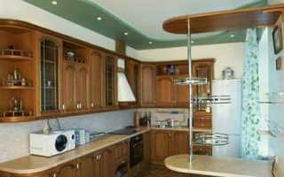 Дизайн потолков из гипсокартона: виды конструкций варианты оформления