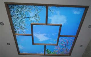 Как монтировать фальш потолок своими руками — особенности установки, подробное фото и видео