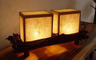 Дизайнерские потолочные светильники – самые креативные решения
