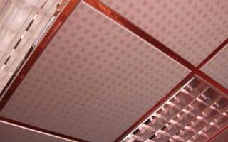 Навесные потолки – как выбрать подходящий цвет, какой материал лучше, варианты дизайна, преимущества глянцевых и металлических конструкций, плюсы и минусы устройства поверхности, смотрите фотографии и видео