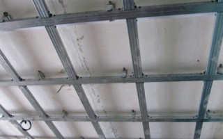 Устройство потолка из гипсокартона — технология: необходимые материалы, какой гипсокартон лучше использовать, устройство покрытия и облицовки конструкции