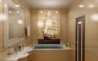 Чем покрыть потолок в квартире – выбираем оптимальный вариант