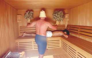 Как утеплить потолок бани своими руками натуральными или искусственными материалами