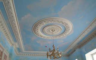 Обои на потолок звездное небо — светящиеся и фосфорные обои с облаками, фото и видео примеры