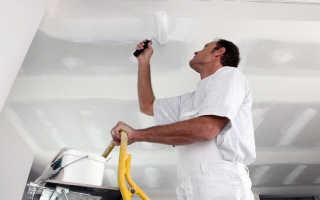 Как побелить потолок своими руками: как правильно и чем лучше белить потолок в комнате, в квартире, как сделать побелку валиком, чем белят, как подготовить потолок к побелке, технология