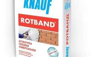 Как оштукатурить потолок своими руками: главные этапы и полезные советы