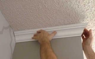 Каким клеем клеить потолочный плинтус: на какой клей лучше клеить плинтуса на потолок, шпатлевка, шпаклевка, как приклеить на момент