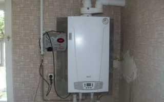 : Теплый потолок: эффективность инфракрасной пленки в деревянном доме