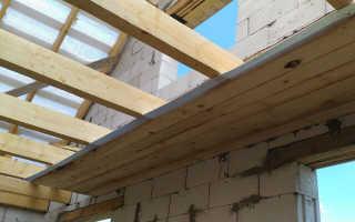 Черновой потолок по деревянным балкам: как правильно подшить доской в частном доме, черновая отделка потолка в деревянном доме, подшивка фанерой по балкам, как сделать