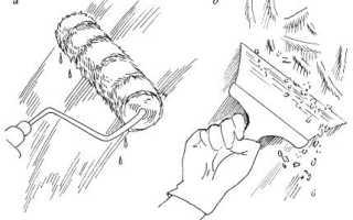 Можно ли клеить потолочную плитку на плитку: особенности выполнения работ