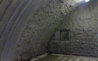 Акустические потолки: самодельные конструкции и системы промышленного производства