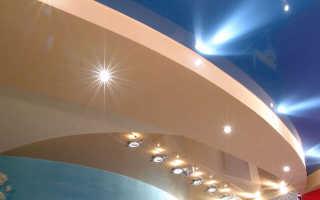 Варианты подвесных потолков: виды конструкций, элементы висячих потолков в квартире, готовые навесные потолки с рисунком, варианты материалов
