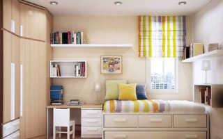 Как сделать потолок из гипсокартона своими руками: от закупки материалов до монтажа