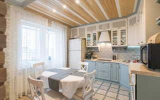 Потолок из деревянной вагонки: 150+ фото дизайна в современном стиле