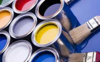 Покраска потолка валиком, как правильно белить потолок — основные хитрости, подробнее на фото и видео