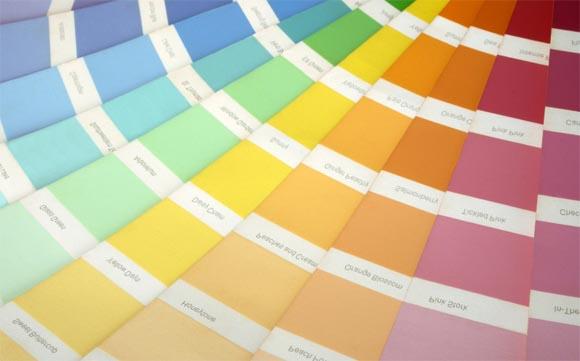 матовая водоэмульсионная краска для потолка
