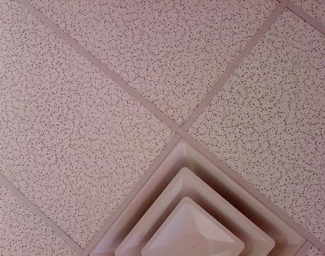 окрашенная плитка