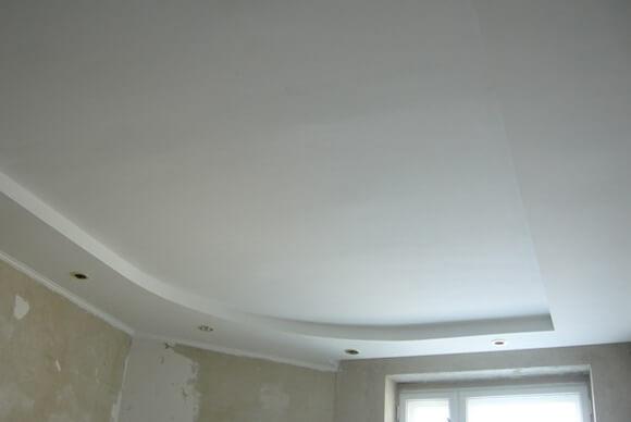 водоэмульсионная краска для потолка выбрать